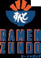 Ramen Zundo