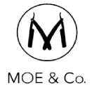 Moe & Co
