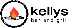 Kellys Bar and Grill Chatswood